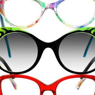 Francis Klein Eyewear