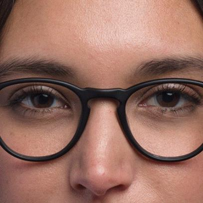 Garrett Leight California Optical eyewear