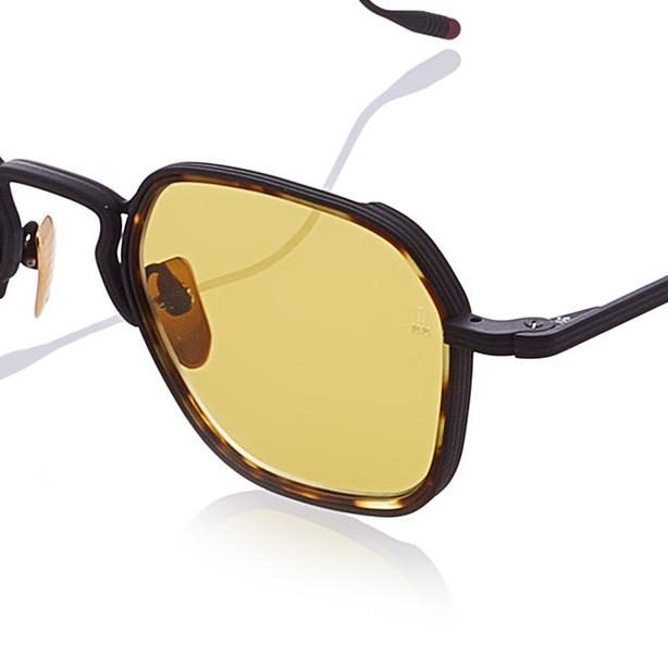 Jacques Marie Mage eyewear