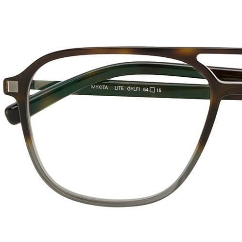 Mykita eyewear