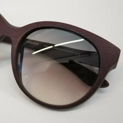 Mykita Mylon eyewear
