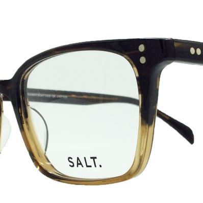 SALT. eyewear