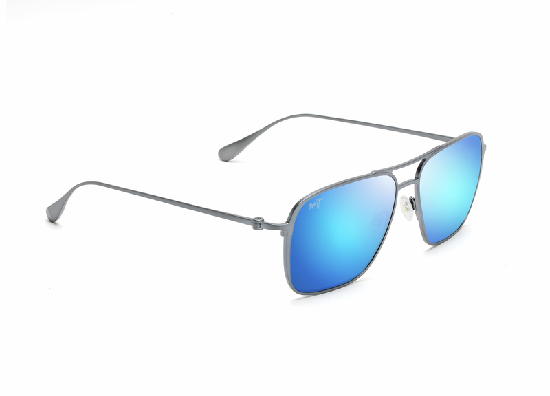 Beaches Asian Fit by Maui Jim