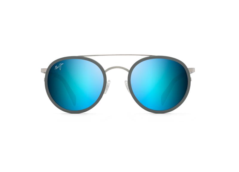 Even Keel by Maui Jim