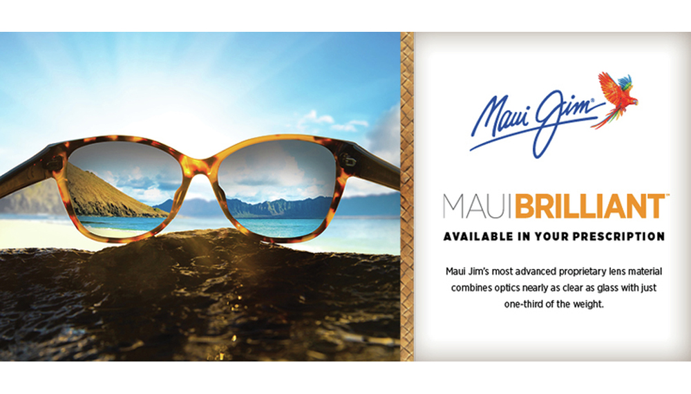 2f1e022814b4 Maui Jim sunglasses Maui Jim sunglasses ...