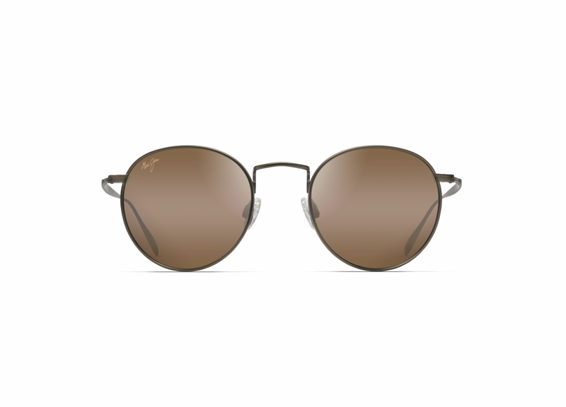 Nautilus Asian Fit by Maui Jim