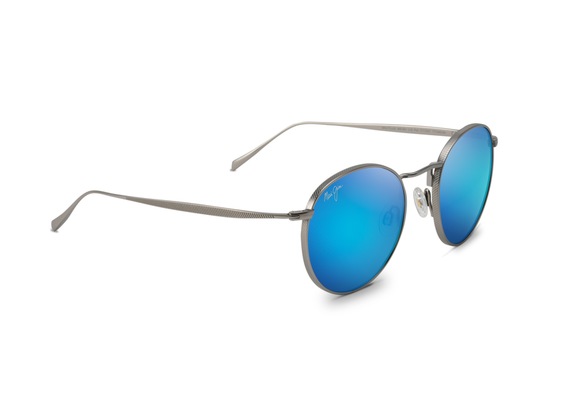 Nautilus by Maui Jim
