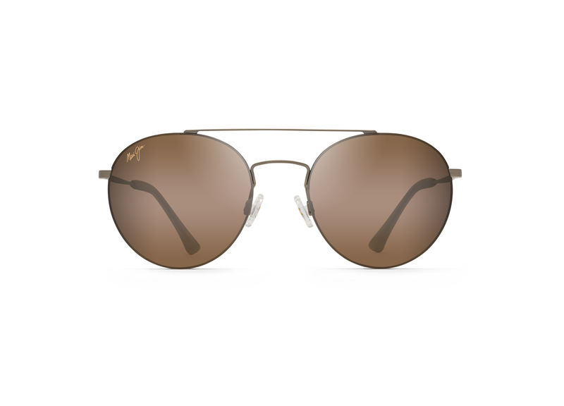 Pele's Hair by Maui Jim