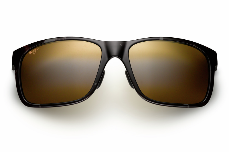 Red Sands Asian Fit by Maui Jim