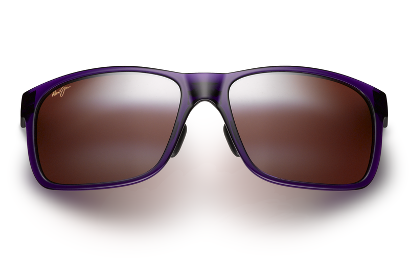 Red Sands by Maui Jim