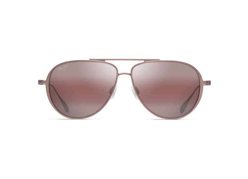 Shallows Asian Fit by Maui Jim