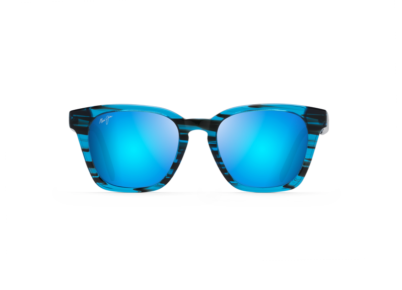 Shave Ice by Maui Jim