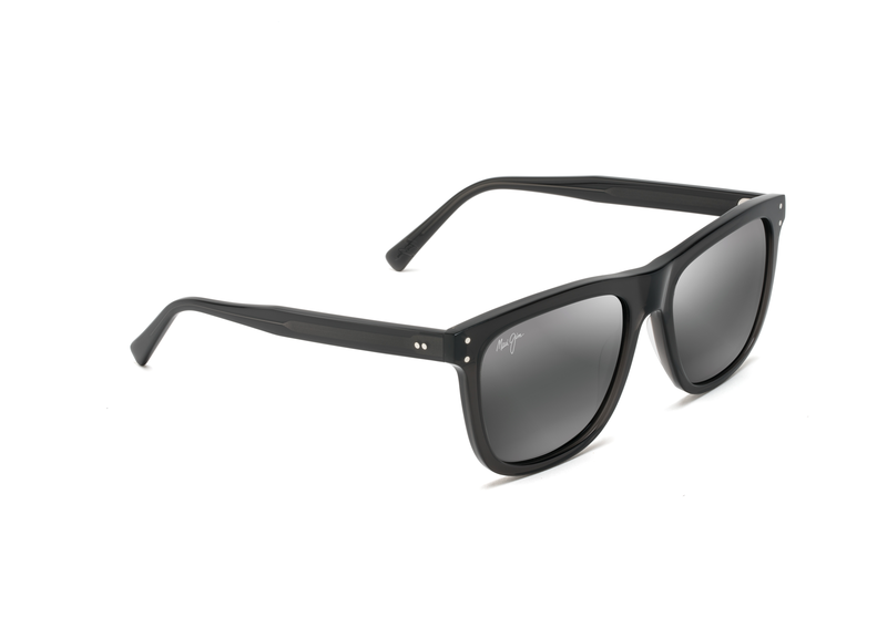 Velzyland by Maui Jim