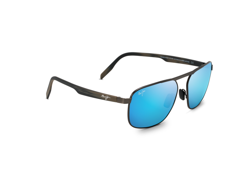 Waihe'e Ridge by Maui Jim