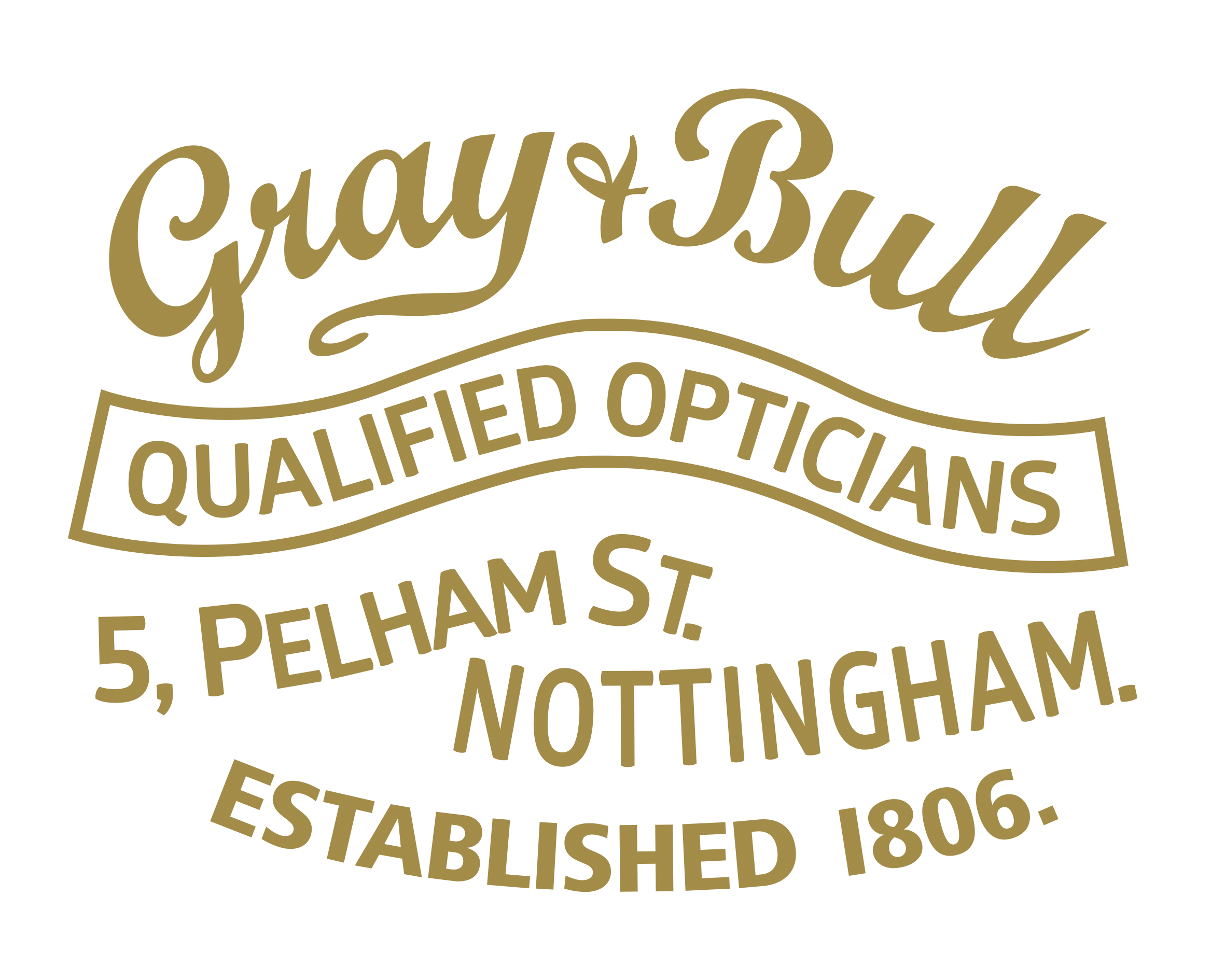 49e5f31a30e Gray   Bull offer the best choice of hard to find frames and also offer the  widest choice of lens options that I have ever seen. Their customer service  and ...