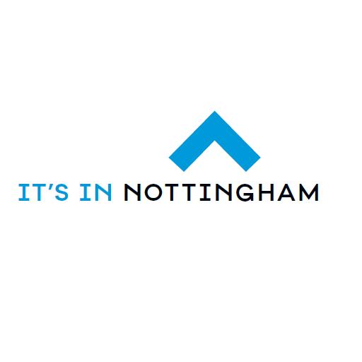 It's In Nottingham