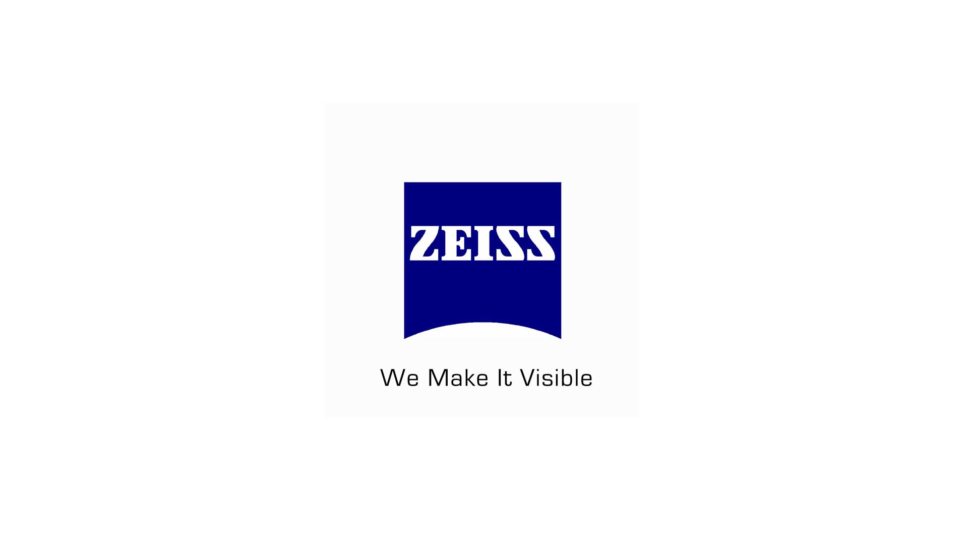 Zeiss lens