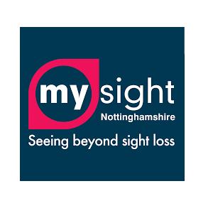 MySight Nottingham