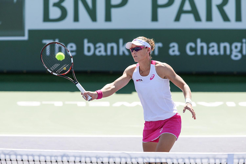 oakley tennis 2
