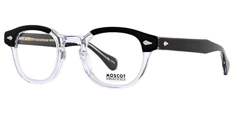 Moscot - Lemtosh