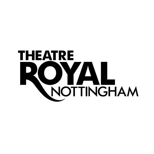 Nottingham Theatre Royal