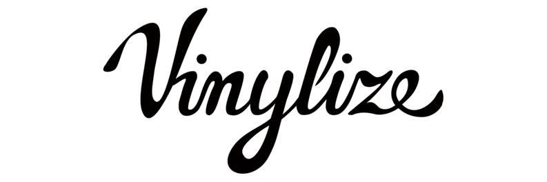 Vinylize